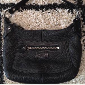 BNWOT Coach PENELOPE leather bag #13327